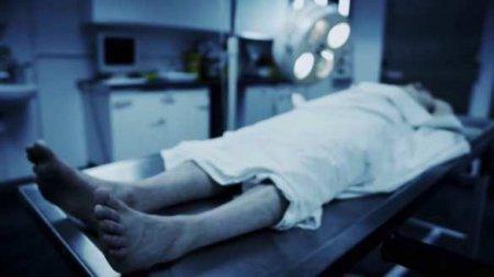 В ДНР зарегистрирована первая смерть от коронавируса