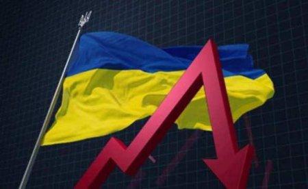 Коронавирус и будущее Украины: можно ли спасти страну?