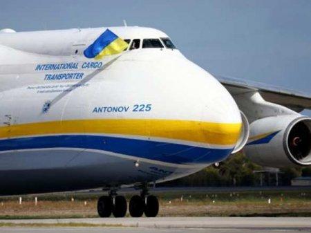 Зеленскому пояснили, почему миру не нужна гордость «украинского» самолётостроения (ВИДЕО)