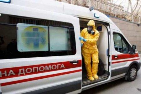 Паралич медпомощи может наступить уже завтра, — главврач инфекционной больницы Николаева