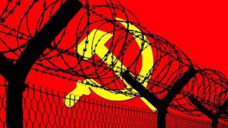 Горбачёв назвал виновников развала Советского Союза