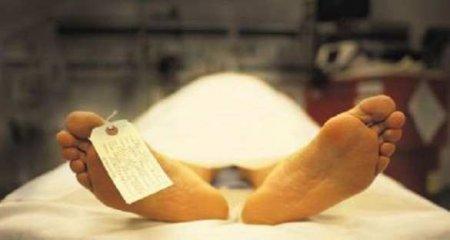 Смертей всё больше: ВМоскве скончались десятки пациентов скоронавирусом