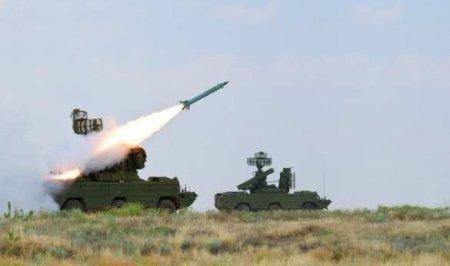 40 тонн позора: в Минобороны Украины назревает скандал из-за провала с переходом на стандарты НАТО