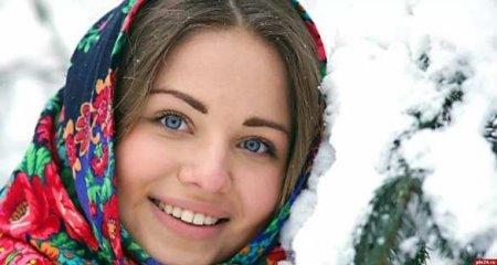 Китайский блогер засомневался в красоте россиянок