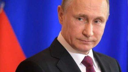 «История поучительна»: Путин сравнил Россию и Спарту в контексте коронавируса