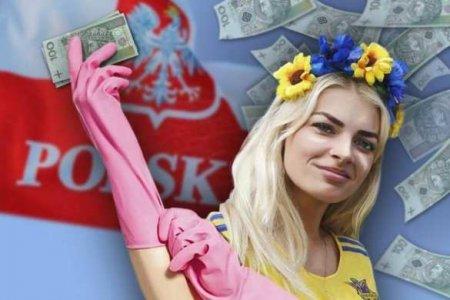 Мы передумали! В МИД Украины оправдываются за слова о запрете на выезд «зар ...