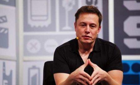 «Верните людям свободу!» — Илон Маск потребовал снять коронавирусный карантин