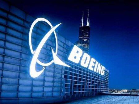 Корпорация Boeing проведёт масштабное сокращение сотрудников повсему миру