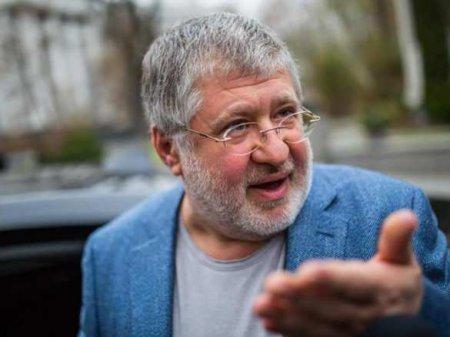 США открыли охоту на олигарха: Зеленский может сменить Коломойского на Ахметова (ВИДЕО)