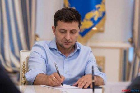 Зеленский перетряхивает команду переговорщиков в Минском формате — чего ожи ...