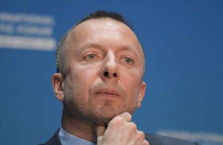 Один из богатейших людей России покончил с собой