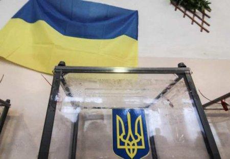 «Фантастическая перспектива!» — в ЛНР ответили на заявления Киева о выборах ...