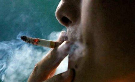 ВВОЗрассказали овлиянии курения натечение коронавирусной инфекции