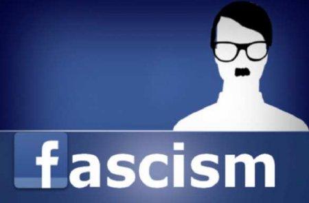 Facebook объяснил удаление фотографий соЗнаменем Победы надРейхстагом