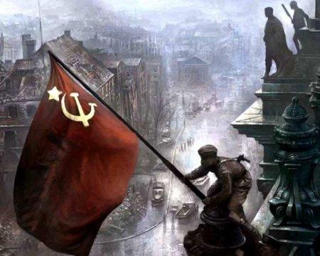 МИД России ответил на заявление Белого дома о победителях нацизма