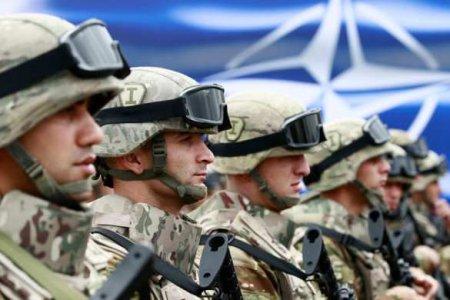 Генсек НАТО объяснил, почему альянс должен оставаться ядерным