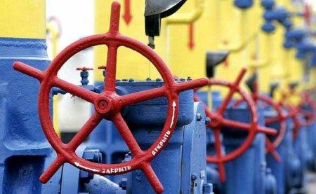 Россия прекращает транзит газа через Польшу потрубопроводу «Ямал — Европа»