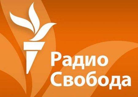 Эпидемия: «жуткие очереди» в России оказались Украиной