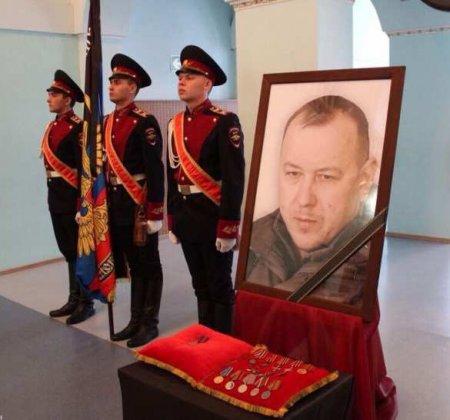 Донбасский Лев: героический путь и гибель командира разведчиков ДНР (ВИДЕО)