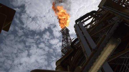 Убыточные баррели: сланцевые компании США столкнулись с серьёзной проблемой