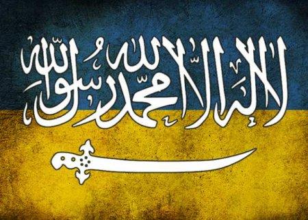 Украинская армия воюет как«ИГИЛ»: офицер ВСУпожаловался наситуацию соружием наДонбассе