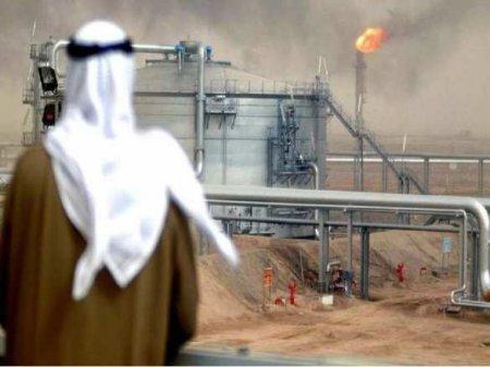 Противостояние с Россией нанесло тяжёлый урон Саудовской Аравии