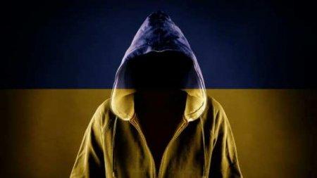 На Украине поймали суперхакера, укравшего крупнейшую базу данных (ВИДЕО)
