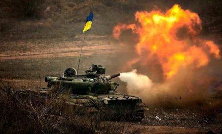Зачёркнутый мир: кто и как загнал в тупик переговоры по Донбассу (ВИДЕО)