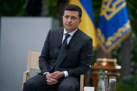 В ДНР тоже подвели итоги первого года Зе