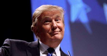 Педофил и крокодил: Сын Трампа потроллил Байдена (ФОТО)