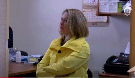 Уголовное дело за фейк о «продаже гумпомощи из Китая» — задержана женщина-п ...