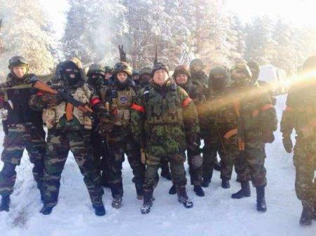 Странная судьба предателя: В ЛНР ликвидирован комбат карателей из Луганска — подробности (ФОТО, ВИДЕО)