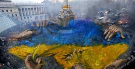 На Украине начинается «адский ад», — экс-нардеп