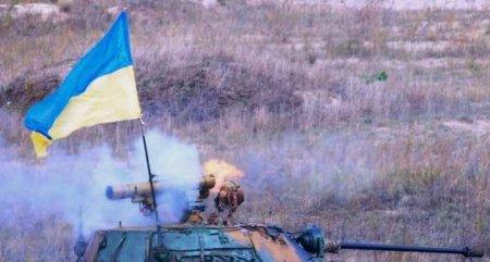 Серьёзное обострение на Донбассе: враг наносит удары по ДНР и ЛНР (ФОТО)