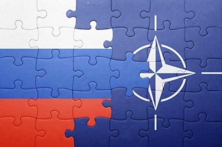 НАТО назвало России условия возвращения США к Договору об открытом небе