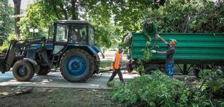 Война на Донбассе: К боевым действиям готовы! — неизвестные Герои ДНР