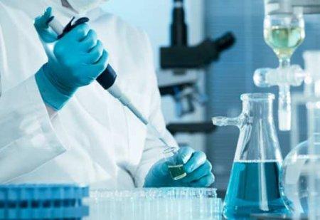 В России начнутся испытания вакцины от COVID-19 на людях — названа дата