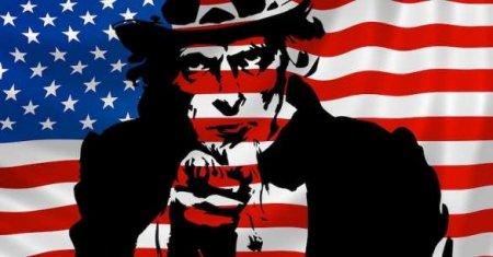 Госдеп США выделил грант на «разоблачение дезинформации здравоохранения» России