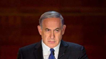 ВИзраиле начался суднадпремьером Нетаньяху