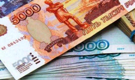 Россияне назвали желаемый размер финансовой «подушки безопасности»