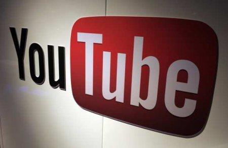 YouTube удалил фильм российского военкора спустя 2 часа после премьеры