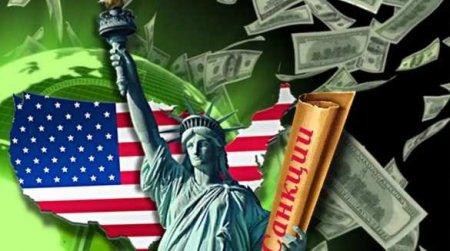 «Прекратить кормить зверя»: СШАготовят новые санкции против «Северного пот ...