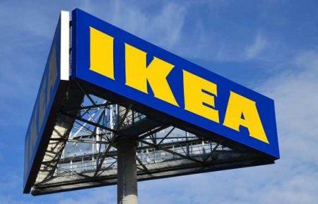 IKEA пояснила, почему для украинцев цены выше, чем для россиян