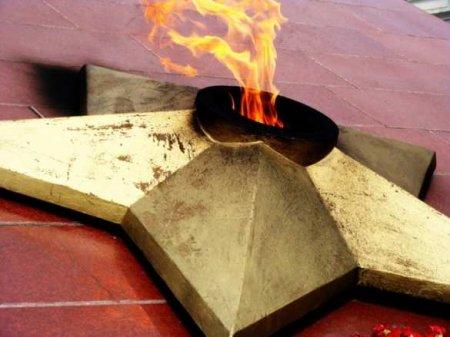 Пожарили на Вечном огне: вПетербурге уголовное дело «шашлычников» переквал ...