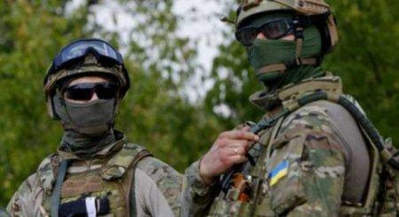 Время расплаты приближается: сводка с Донбасса