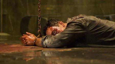«Кому-то из пленных отпилили руку»: бывший боевик «Айдара» рассказал о звер ...
