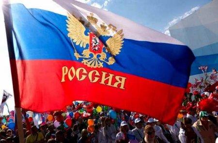 У России есть 4 преимущества перед другими странами, — Мантуров