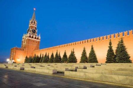 Май 2020 — прорыв России и новая реальность