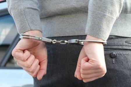 В Москве арестован политик Николай Платошкин