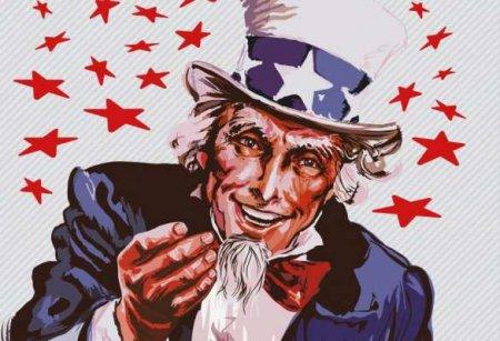 Почему восхитительная американская мечта стала длянасцирком уродов? — мнение